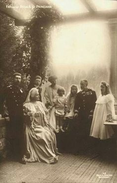 Queen Marie of Romania Gallery History Of Romania, Romanian Royal Family, Important People, Royal Weddings, Giclee Print, My Photos, Royalty, World, Gallery