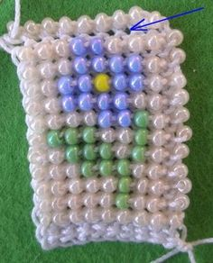 art lessons : crochet phonebags | make handmade, crochet, craft