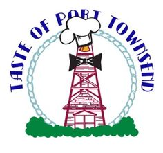 Taste of Port Townsend