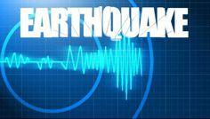 EarthQuake in Delhi NCR, India 26 October 2015 at 2.45-2.44 Shocks UP, Haryana,Pakistan,Bihar,