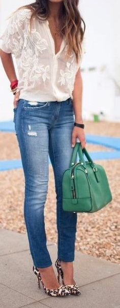 Find More at => http://feedproxy.google.com/~r/amazingoutfits/~3/W2GRzNf-qaU/AmazingOutfits.page
