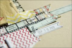 #scrapbook-werkstatt washi-tapes  www.scrapbook-werkstatt.com