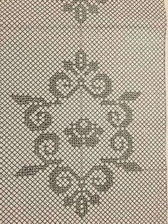 Crochet Circles, Filet Crochet, Pattern Design, Bohemian Rug, Crochet Patterns, Cross Stitch, Rugs, Crafts, Stars