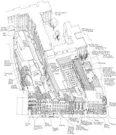fiona scott high street - Google Search
