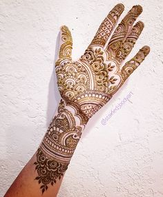 ...Or mehndi because it was a long week or mehndi because im done with  a project or mehndi because I helped my friend move or mehndi because its my birthday or mehndi because I need a break whatever your reason,its a good one.