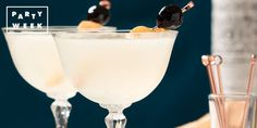 signature-party-drink-ideas