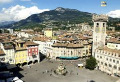 Trento, Italy. The northeast city of Trento is the best place to live in Italy, according to an annual survey by the economic daily Il Sole 24 Ore released march 2012.