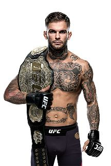 Cody Garbrandt Cody Garbrandt, Ufc Fighters, Monica Brant, Inked Men, Michelle Lewin, Ronda Rousey, Boxing Workout, Aikido, Mixed Martial Arts