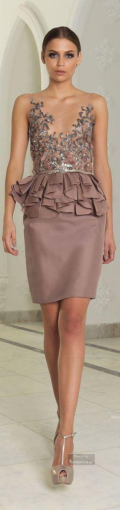 153 najlepších obrázkov z nástenky Dress short elegant  912c1b2b2ca