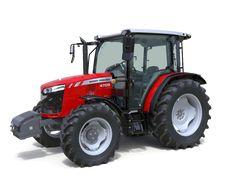 MF 4700 360 View Massey Ferguson, Repair Manuals, High Quality Images, Tractors, Model, Pdf, Book, Scale Model