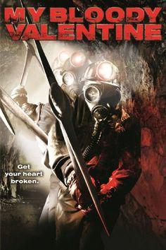Movie Review: My Bloody Valentine (2009)
