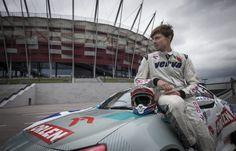 VERVA Street Racing 2013 testy