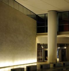 Al no traer materiales tóxicos, y gracias a un bajo consumo de energía, la iluminación LED ayuda a cuidar el medio ambiente