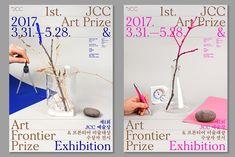 JCC_poster_003.jpg