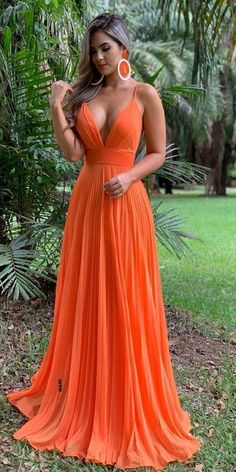 Sexy Prom Dress,Charming Prom Dress, ,Long Prom Dress With Backless - Prom Dresses Sexy Dresses, Cute Dresses, Beautiful Dresses, Fashion Dresses, Formal Dresses, Long Dresses, Chiffon Dresses, Elegant Dresses, Evening Dresses
