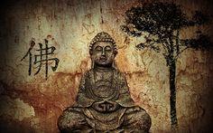 Па да се послужиме со неколку изреки од будизмот и да научиме кои се најголемите доблести на човекот. Ви издвојуваме неколку будистички изреки за добрата душа. Уживајте!