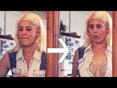 11 Struggles Curvy Girls Know Too Well - YouTube - BuzzFeedYellow