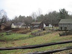 Old Sturbridge Village: A Living History Museum in Sturbridge, Massachusetts Sturbridge Massachusetts, Sturbridge Village, Colonial America, Colonial Williamsburg, History Museum, Adventure Is Out There, New England, Places Ive Been, Places To Visit
