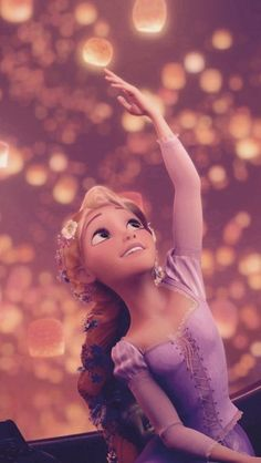"""I hate when adds be like""""Rapunzel, everyone's FAVORITE princess. """" No she ain't, Anna is my favorite Princess, but Rapunzel is ONE of my favorite princesses Disney Rapunzel, Disney Pixar, Art Disney, Film Disney, Tangled Rapunzel, Disney And Dreamworks, Disney Girls, Disney Movies, Disney Characters"""