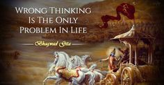 18 Simple Lessons From The Bhagavad Gita That Are All You Need To Know About Life!