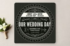 Cosmopolitan Roaring 20's by cadence paige design at minted.com