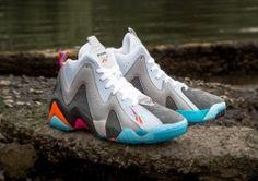 Reebok Classic Kamikaze shoes  #cheapReebokClassicKamikazeshoes  http://www.sportsyyy.com/