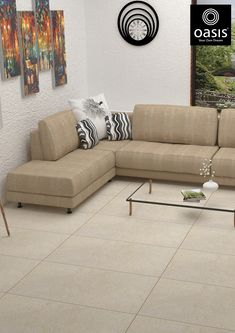 11 Ceramic Floor Tiles Design for Living Room Ceramic Floor Tiles Design For Living Room - Ceramic Floor Tiles The Pros and Cons 25 Beautiful Tile Flooring Ideas for Living Room Kitchen Pin by Oas. Living Room Clocks, Living Room Bench, Living Room Images, Chandelier In Living Room, Living Room Mirrors, Living Room Flooring, Living Room Designs, Room Wall Tiles, Wall Tiles Design