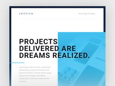 8 Best white paper design images in 2018 | Layout design
