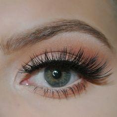 Eye Makeup Tips – How To Apply Eyeliner – Makeup Design Ideas Exfoliating Face Scrub, Exfoliate Face, Facial Cleanser, Makeup Moisturizer, Makeup Primer, Cat Eye Makeup, Beauty Makeup, Makeup Style, Eyeliner Makeup