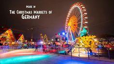 Timelapse: Weihnachtsmärkte in Deutschland: http://www.wihel.de/timelapse-weihnachtsmaerkte-in-deutschland_41789/