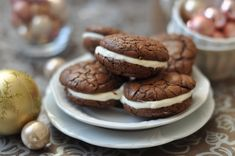 A kekszimádók pontosan tudják, hogy egy jobb dolog van a házi keksznél: a keksz-szendvics. Amikor van egy magában is tökéletes kekszed, de nem...