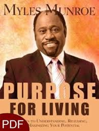 myles munroe quotes - Google Search