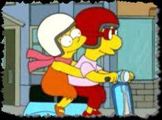 Mulhouse & Lisa