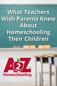 Are you looking to provide engaging homeschooling lessons for your children? Here are 5 things teachers wish that parents knew about home education. Homeschool Blogs, How To Start Homeschooling, 5 Things, The Help, Wish, Parents, Advice, Teacher, Education