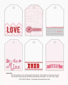 The 105 Best Gift Tags Images On Pinterest Gift Wrap Wraps And