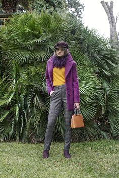 Winter Collection, Turtle Neck, Sweaters, Fashion, Moda, Fashion Styles, Sweater, Fashion Illustrations, Sweatshirts