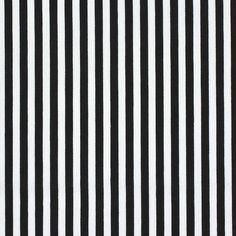 Classic Stripes , cm, - schwarz