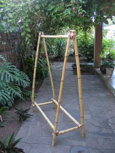 arara bambu - Pesquisa Google