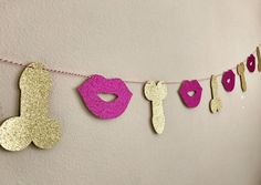 Amazing 60+ Bachelorette Party Decor Ideas https://weddmagz.com/60-bachelorette-party-decor-ideas/