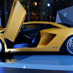 #lamborghini #aventador #lamborghiniaventador #cool #nice #amazing #awesome #follow4follow #love #japan #photooftheday #beautiful