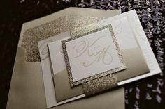 LAUREN Suite Glitter Package