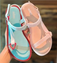 Africa Dress, Aesthetic Shoes, Melissa Shoes, Candy Bags, Flats, Sandals, Shoe Collection, Girls Shoes, Cute Dresses
