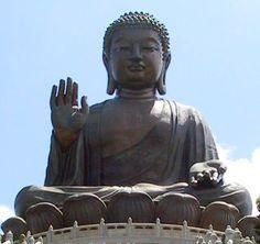 Invloed boeddhisme op westerse cultuur