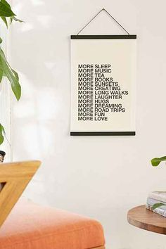 AngelStar Forever More Love Art Print - Urban Outfitters