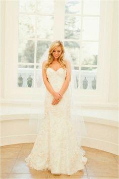 Enaura Bridal Couture by Daniel Cruz Photography // see more on lemagnifiqueblog.com