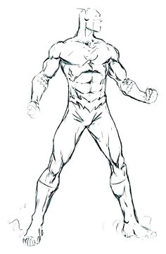 46 best superhero coloring pages images  coloring pages