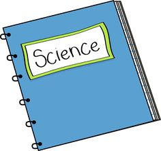Science is my favorite subject. I love to discover and observe things. Science plays a major role in my life.