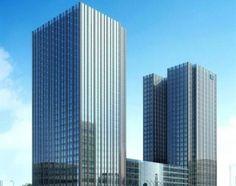 Swissôtel Hotels & Resorts va deschide un hotel în China