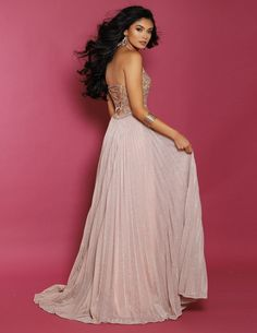 Spotlight Formal Wear is a family-owned business in Omaha. We carry a variety of wedding dresses, prom dresses, bridesmaids dresses, and tuxedoes. Prom Dresses, Formal Dresses, Wedding Dresses, Wear Store, Wedding Bridesmaids, Dusty Pink, Formal Wear, Spotlight