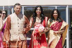 View photo on Maharani Weddings http://www.maharaniweddings.com/gallery/photo/80243